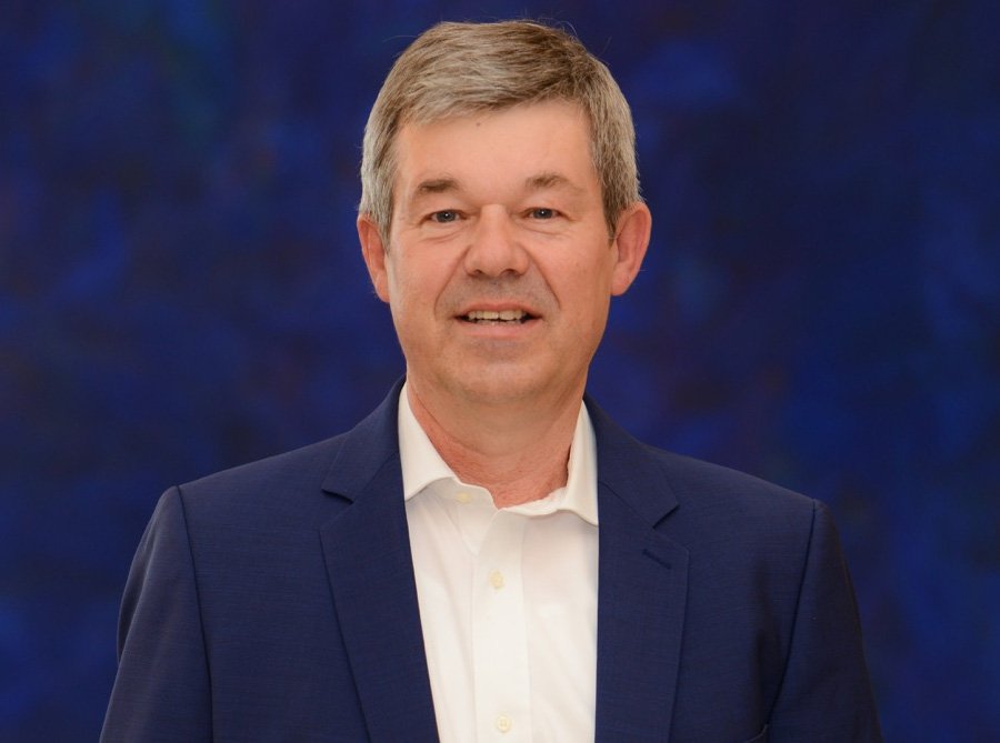 Prof. Dr. Andreas Boes
